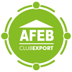 Club Export